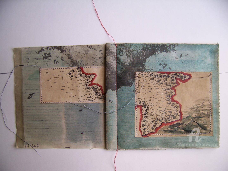 Hélène Mongin - livre-journal-carte1.jpg