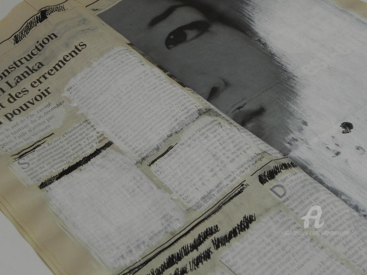 Hélène Mongin - Livre-Journal femme01a