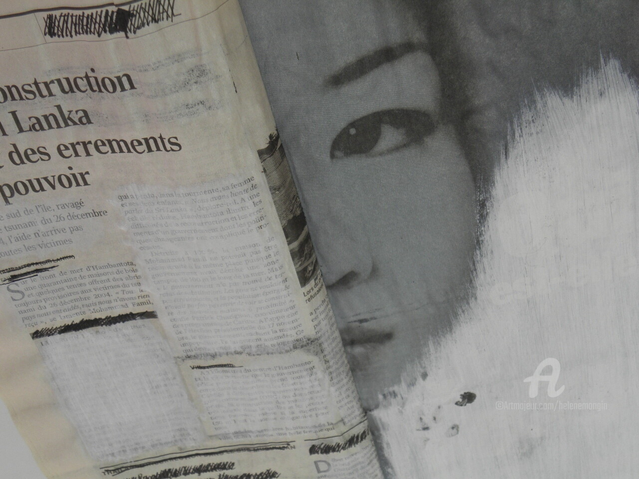 Hélène Mongin - Livre-Journal femme01c