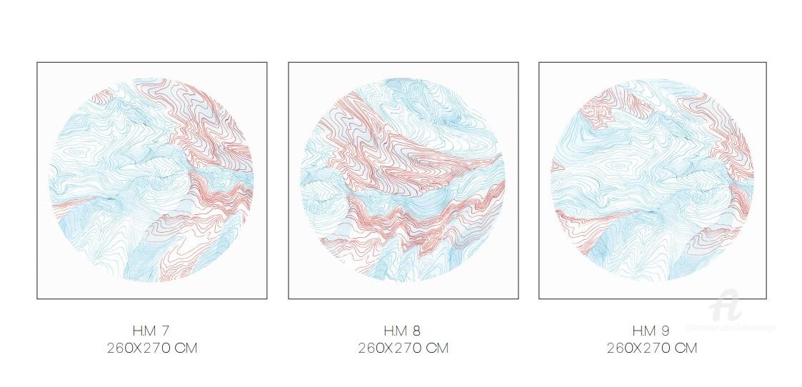Hélène Mongin - dessin-helenemongin-papierpeint-labo-leonard.jpg