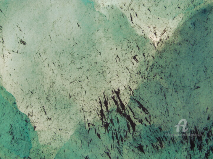 Paysage-impression01