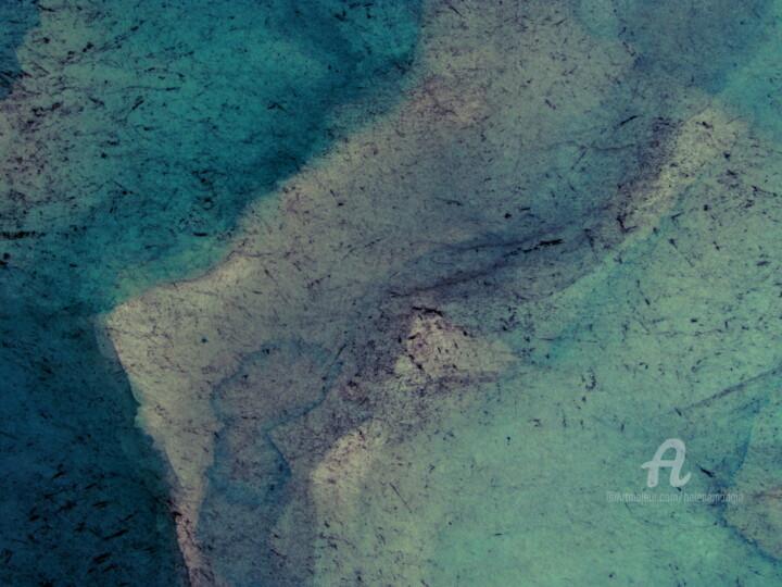 Paysage-impression02