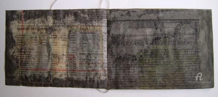 livre-journal-ukiyo-e_4a