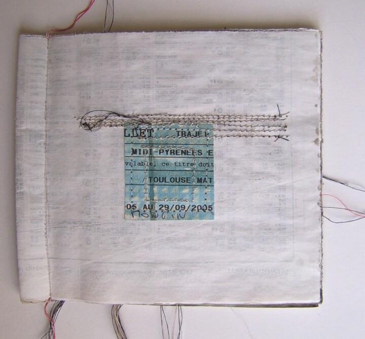 livre-journal-voie-ferree-couv1