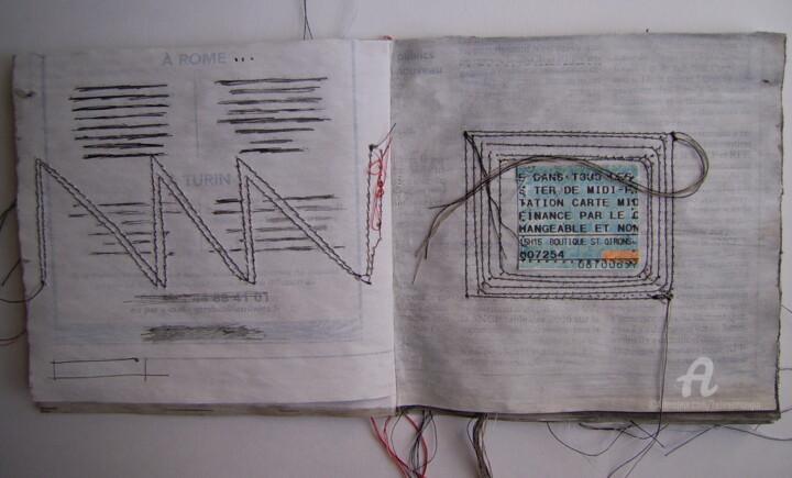 livre-journal-voie-ferrée3a