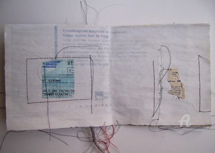 livre-journal-voie-ferrée3d