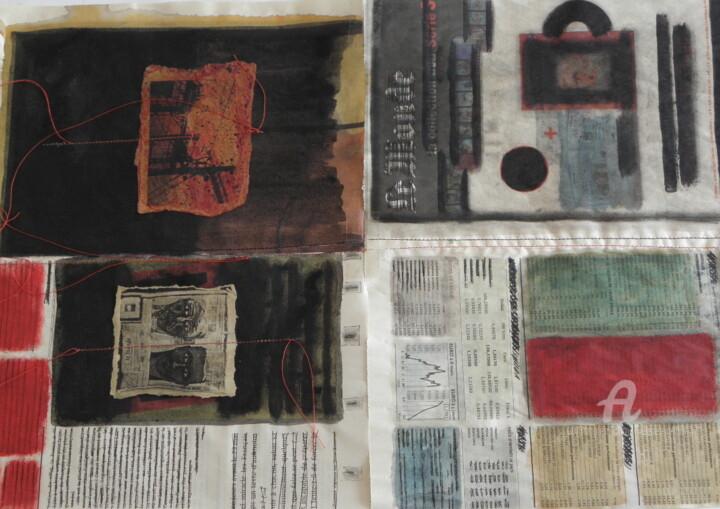 Livre-Journal-Tenture03