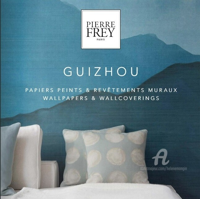 Catalogue Pierre Frey