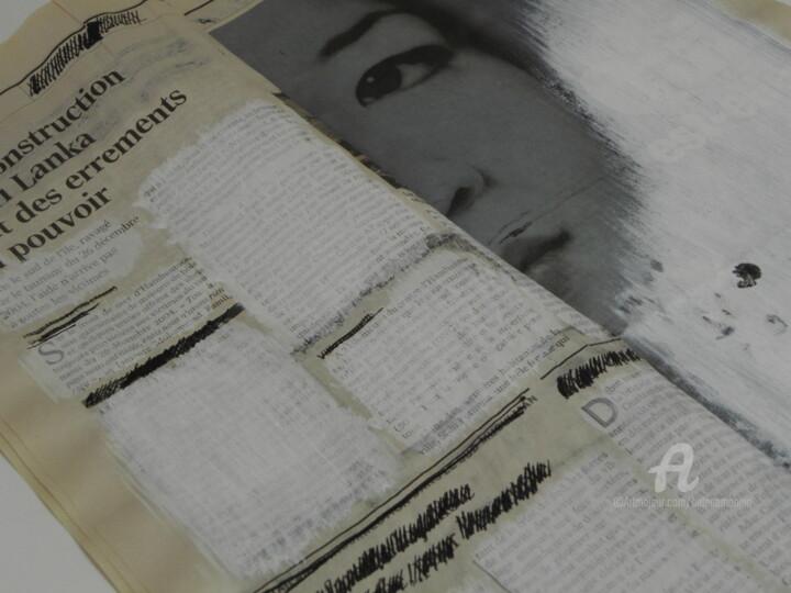 Livre-Journal femme01a