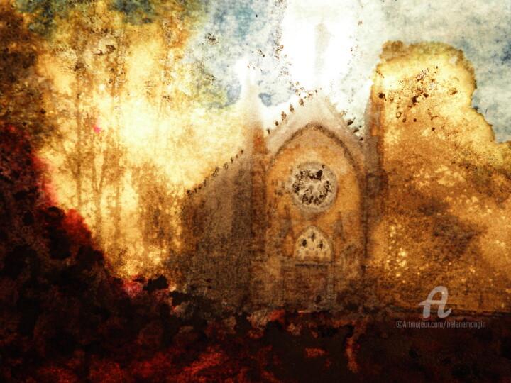 La Chapelle au Bois doré _p1011511.jpg