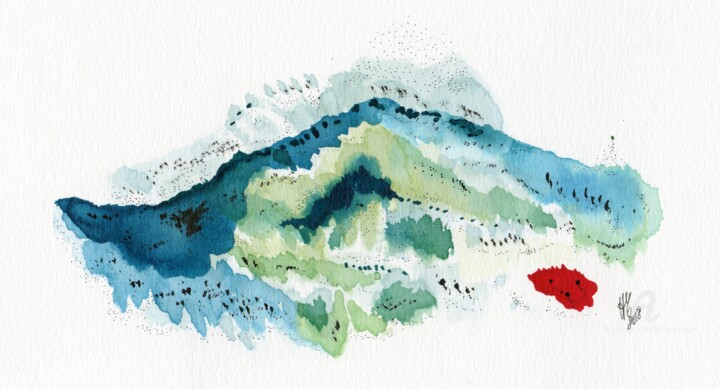 peinture-toundra-cimes-et-forets002.jpg
