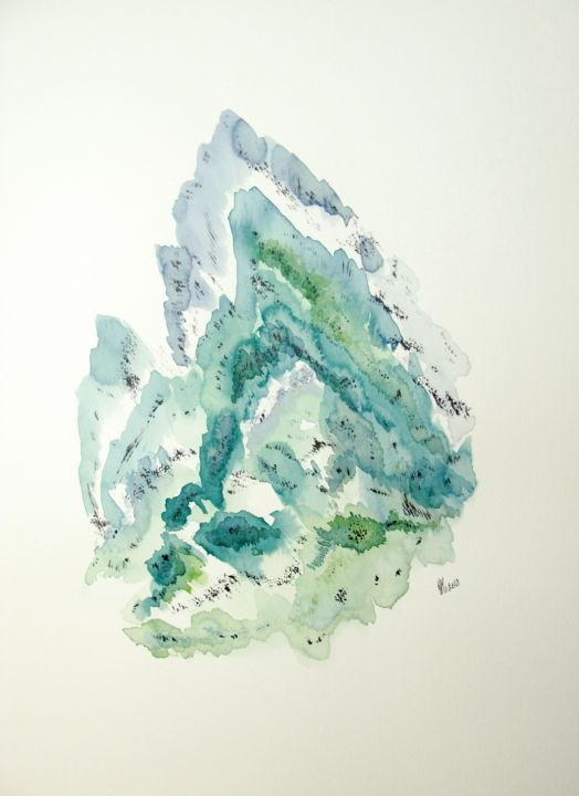 Blue in Green 13