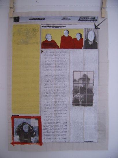 Hélène Mongin - journaux russes 05