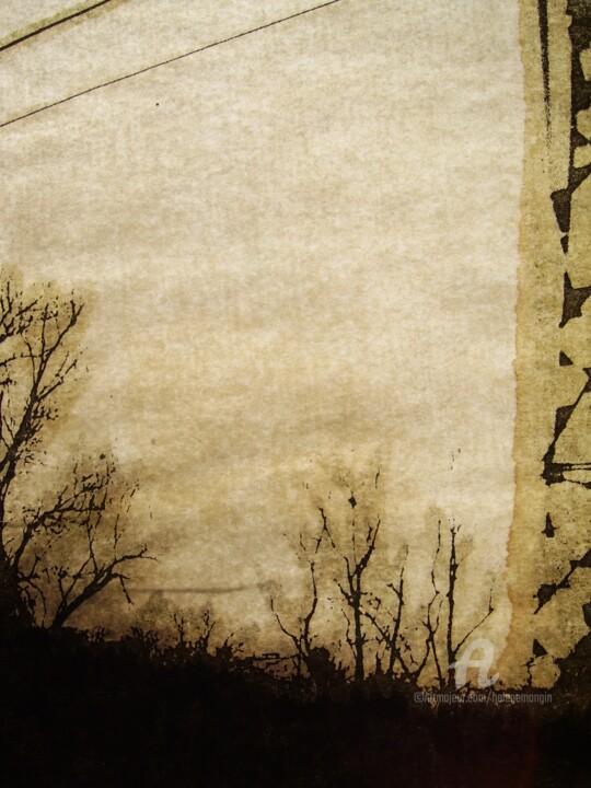helene-mongin-arborescence-sepia-12.jpg