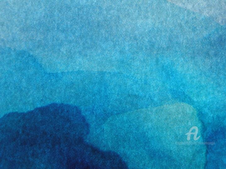 hmonginp1010521-paysage-ephemere-bleu.jpg